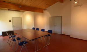 Petite Salle Sequoia 2