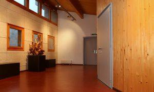 Salle exposition 1