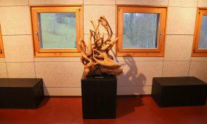 Salle exposition 2